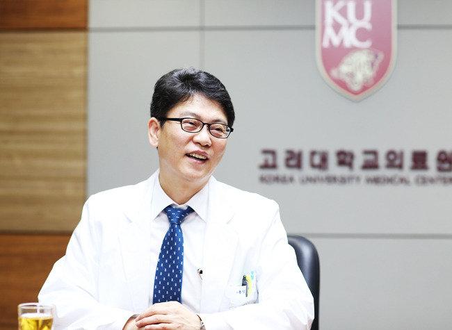 """""""세계적 메디컬 콤플렉스로 의료산업화 선도할 것"""""""