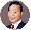 역대 대통령 새만금 관련 대선 공약 발언