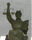 민법 입문