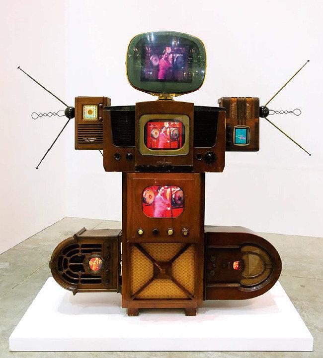 점-선-면-TV