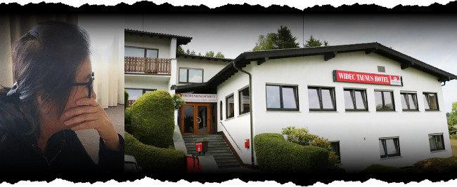 최순실 '독일 집사'는  통일교 '국가메시아' 사위