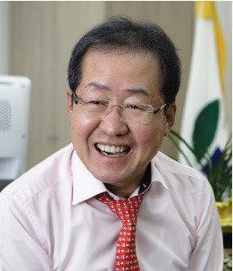 """""""노무현 전 대통령의 범죄수익 환수해야"""""""