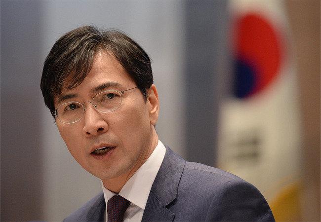전대협 의장 指導한 주사파 막후…   '남로당 박정희'처럼 조직원 불어