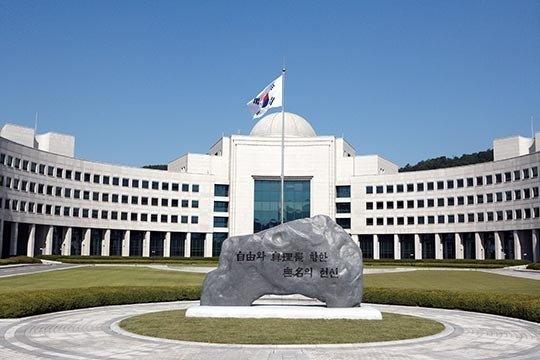 정보기관 개혁 국정원 개혁 외치다 집권하면 딴소리