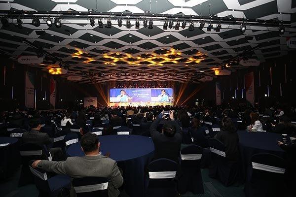 """""""잘 키운 국제회의·이벤트가 도시와 국가 먹여 살린다"""""""