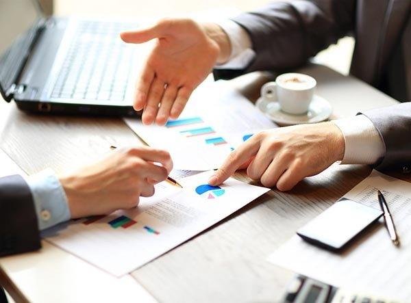 자산배분 투자전략 노하우