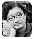 일본화된 미래는 낙원일까?