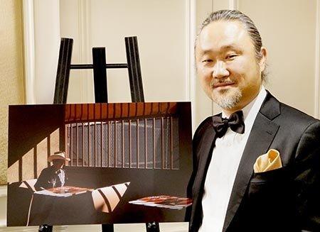 세계 최대 사진공모전 한국 대표로 선발