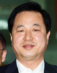 풀뿌리 민주주의 이끌  '리틀 노무현'