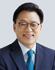MBC 출신 대변인 통합과 소통 전문가로