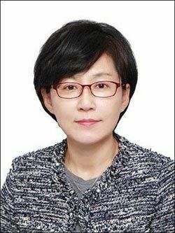 '유리천장' 깬 여성 수석 '남녀 동수 내각' 실천 의지