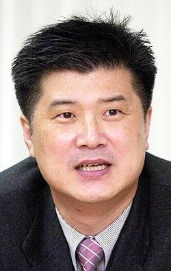 '정책공간 국민성장' 산파  복지 중심 성장 강조