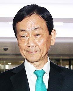 盧와 사법연수원 절친 '용산 국가생태공원' 공약 입안