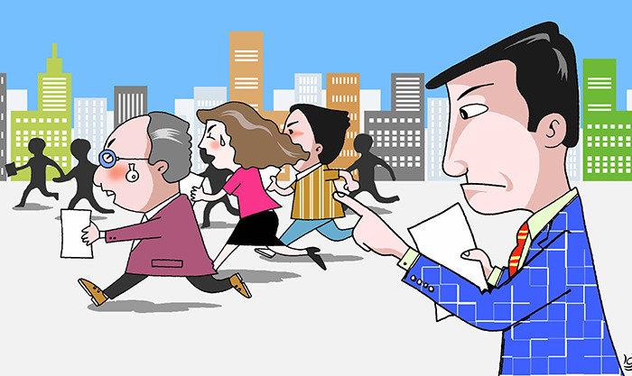 요즘 강남 부자들이 꽂힌  비상장주식 투자란?