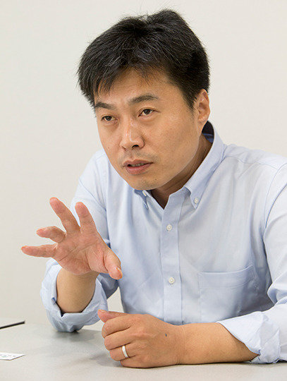 """""""'부동산 폭망론'이  富者 탄생 막는다"""""""