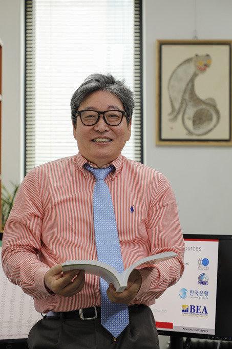 '후즈후 오른 논문王'