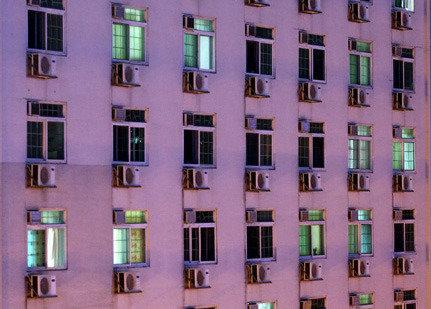 """""""반지하·옥탑방·고시원은 이 시대 가장 슬픈 건물"""""""