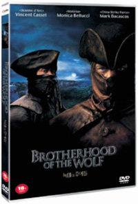 '늑대의 후예들' 최종판
