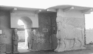 바빌로니아 제국 부흥 꿈꾸는 인류 문명의 發芽地
