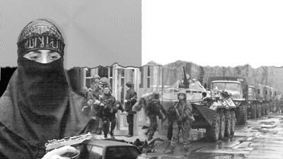 200년 민족갈등 이면에 송유관 이권 분쟁 있다