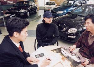 신차 구입 適期는 출시 후 6개월∼1년