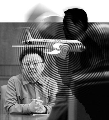 한나라당,  대선 '北風' 차단 평양밀사 파견설 전모