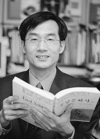 '지독한 편식'에 빠진 증권쟁이의 글읽기
