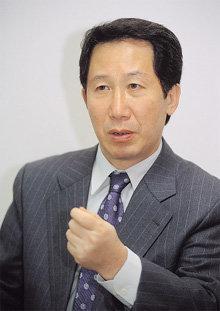 """""""386 참모들, '盧心'이용하면 곧 비판 받게 될 것"""""""