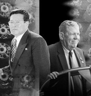 남·북·미·IAEA  '4자 합동사찰'이 최상의 카드