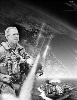 美 국방정보센터의 북핵 정밀타격 시나리오