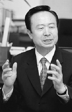 대한공인중개사협회 김부원 회장