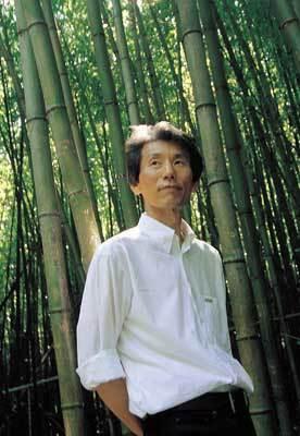 대체의학 연구에 몸바친 '운동권 의사' 전홍준