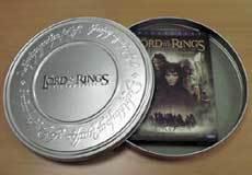 반지의 제왕-두 개의 탑 외