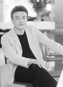 할리우드에서 '황산벌'로 날아온 박중훈