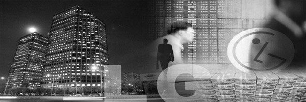 LG그룹 오너들의 놀라운 株테크