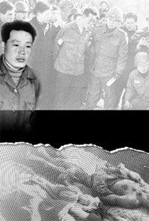 1·21 청와대 습격사건 생포자 김신조 전격 증언