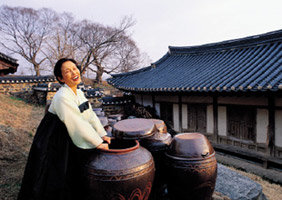 금강산·무산십이봉 품은 꼿꼿한 선비정신의 표상