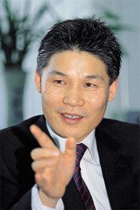 중국대학, 대개혁으로 한국 추월하고 세계로 도약중