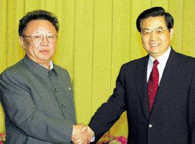 """북한 핵 관계자, 베이징서 충격발언 """"對조선 적대정책 폐기하면 평화적 핵 활동도 포기 가능"""""""