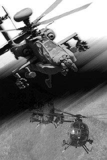 단군 이래 최대의 국책사업 'KMH 오디세이(한국형 다목적헬기)'