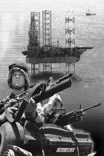 고유가 시대의 석유 위기 대처법