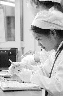 장사의 至尊 닝보방, 중국의 유대인 원저우상인