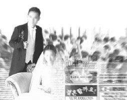 미혼남녀 물먹이는 결혼정보업체들