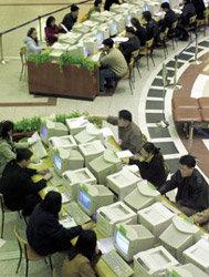 국회 개혁하려면 도서관장부터 전문가 앉혀라