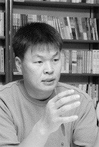 김인근(중의학박사)이 말하는 중국 의료시스템 & 中醫學의 모든 것