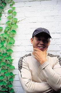 '국제영화제 킬러' 김기덕 감독