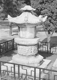 王建의 후삼국통일 배후, 禪僧세력