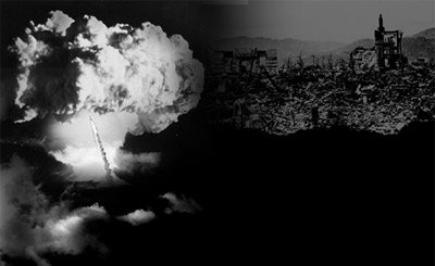 美 NRDC의 한반도 핵폭격 시뮬레이션