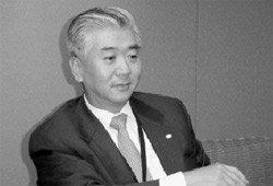 후지쯔|'유비쿼터스'에 한 발 더 다가선 세계 최강 IT 리더