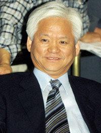 '돌아온 장고', 이강철 열린우리당 임시집행위원